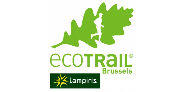 Ecotrail Bruxelles