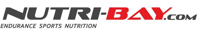 Logo Nutri Bay fournisseur