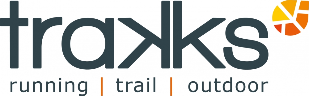 Logo Trakks