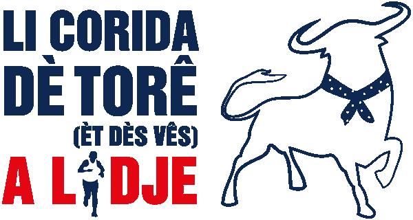 Logo Corrida dè Torê