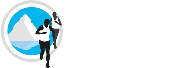 Logo Je cours pour le climat