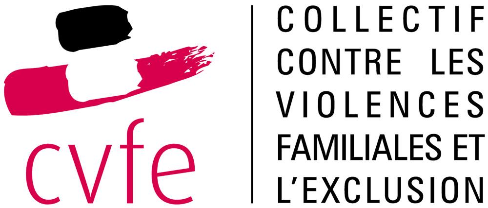 Logo CVFE