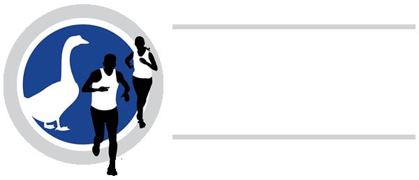 Logo La Zatopek en famille