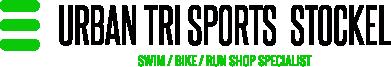 Logo Urban Tri Sport