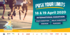 Marathon International & Semi de Namur