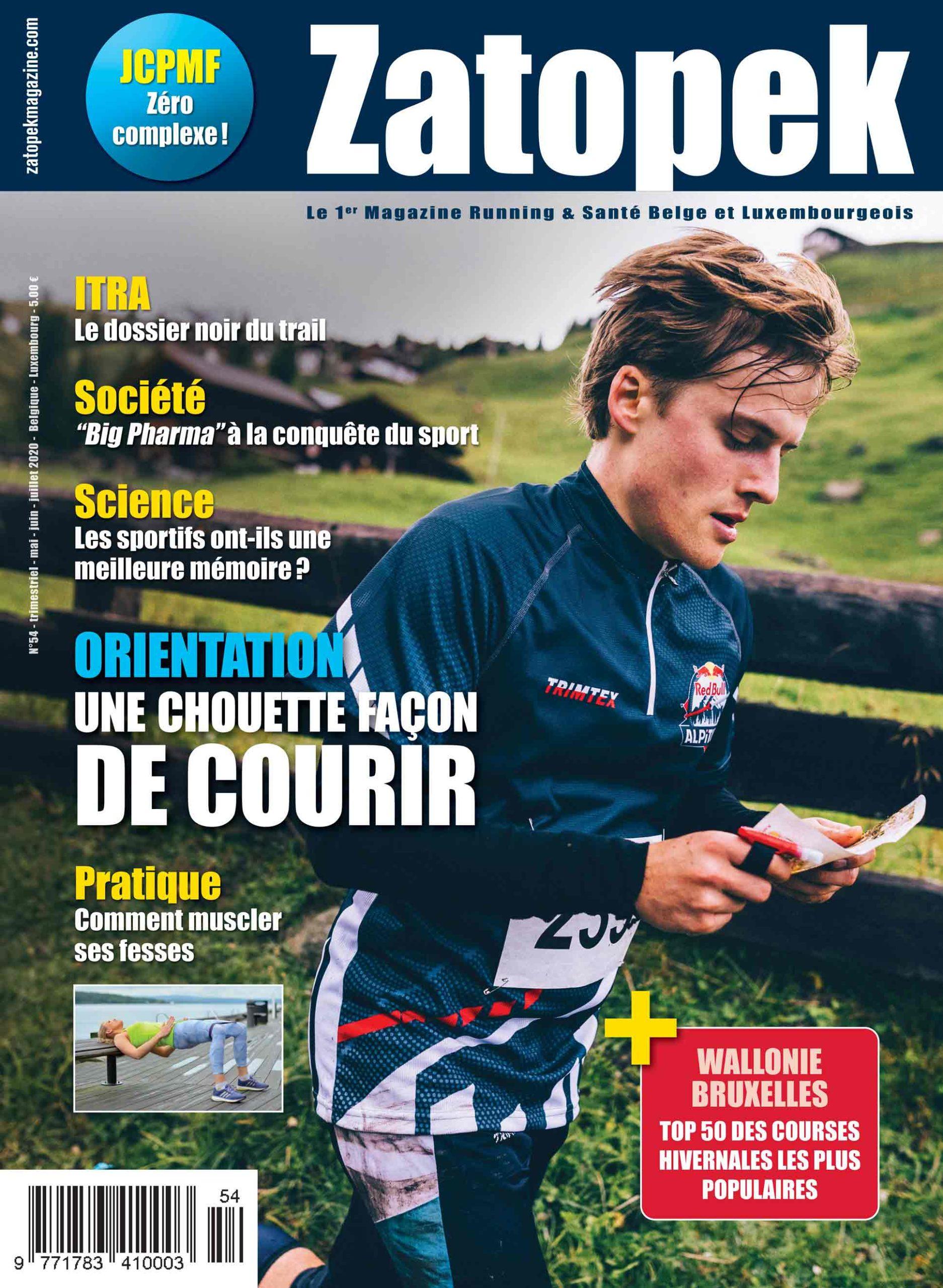 COVER_Zatopek_Belux_54_BD