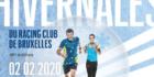 Hivernales Racing Club de Bruxelles RCB