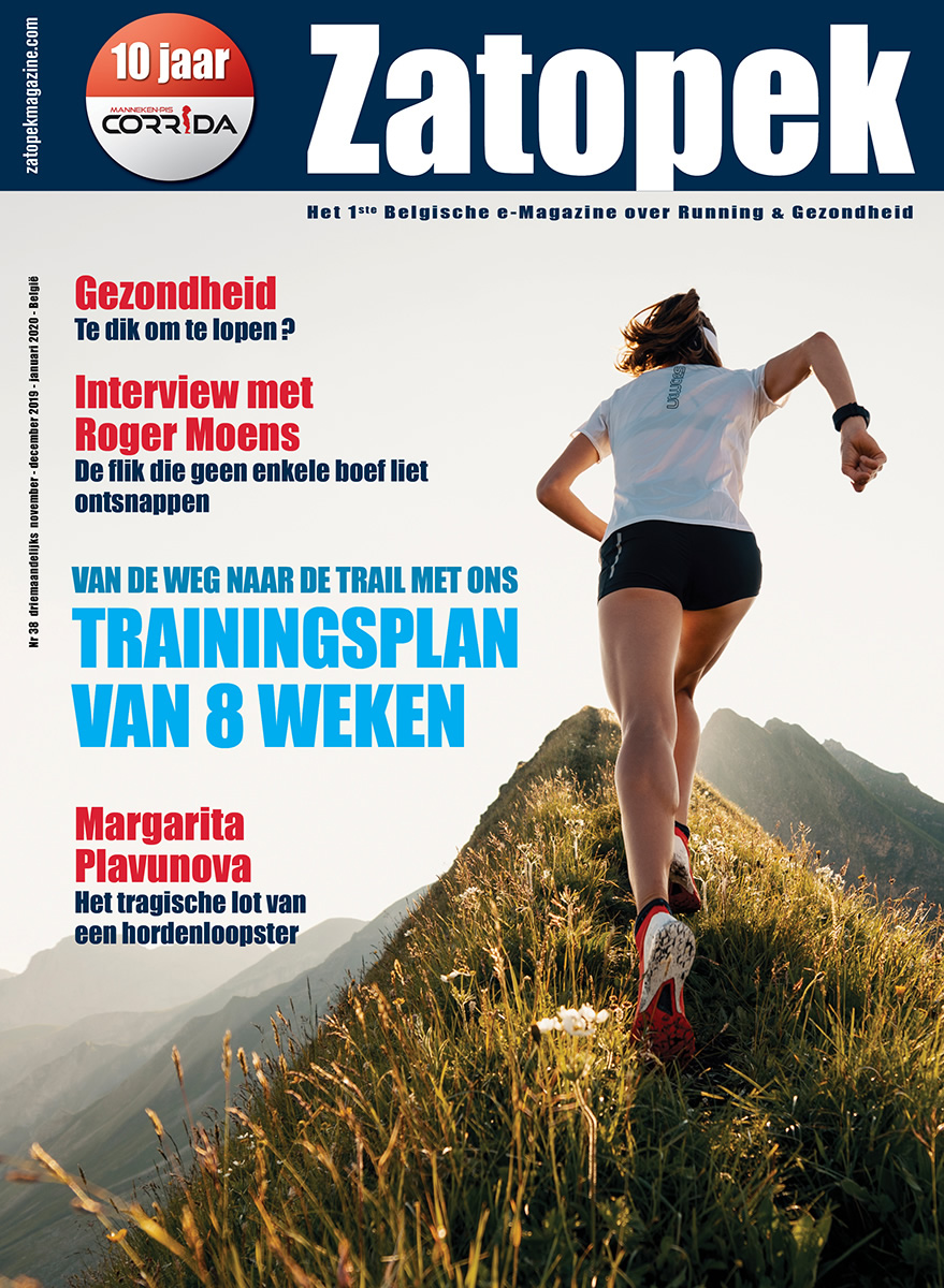 Cover NL 38