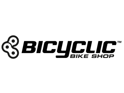 Logo_bicyclic