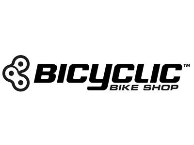 Logo_bicyclic
