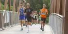 Marathon de l'Ardèche (FRA)