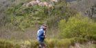 Techni'Trail Tiranges