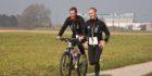 Run & Bike RCBT Evere