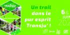 Transju'Trail