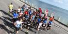 Le Marathon de la Liberté