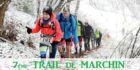 Trail de Marchin