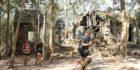 Ultra Trail d'Angkor