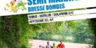 Semi-Marathon Bresse Dombes