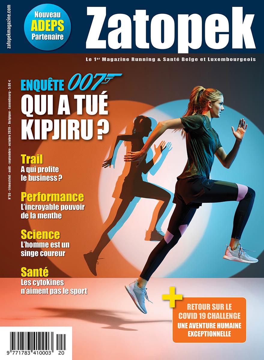 COVER_Zatopek_Belux_55_BD