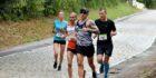 Jogging de la Ducasse d'Heppignies