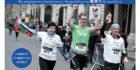 10km du Neuf - Lions Paris 9 Run