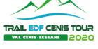 Trail EDF Cenis Tour 2020