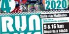 Run & Bike de l'Hermeton Romedenne