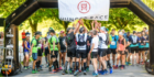 Hunger Race Bouillon 2021