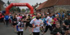 L'AmiJogg'Run Saint-Ghislain