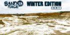 Sand Race Winter Edition Mont-Saint-Guibert