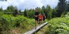 Trail du Dragon Baelen