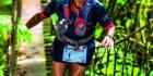 Costa Rica Trail - La Transtica