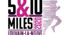5 & 10 Miles de Louvain-la-Neuve