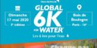 Global 6K for water (Nantes)