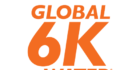 Global 6K for water (Carrière du Barrois)