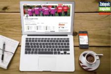 Rejoignez le premier club digital Zatopek!