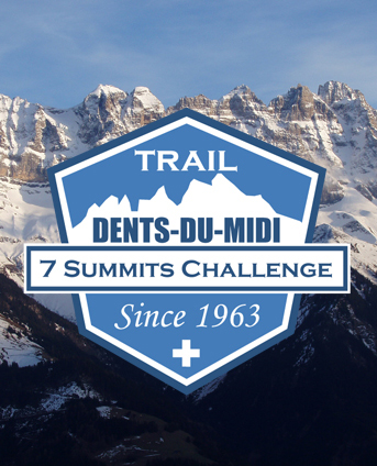 TRAIL DENTS MIDI 2020