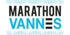 21° Marathon de Vannes