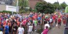 Jogging Baelenois
