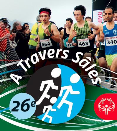 A-Travers-Sales-2020