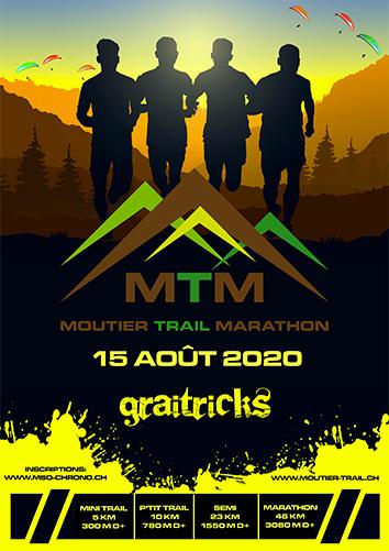 MTM-Affiche-2020