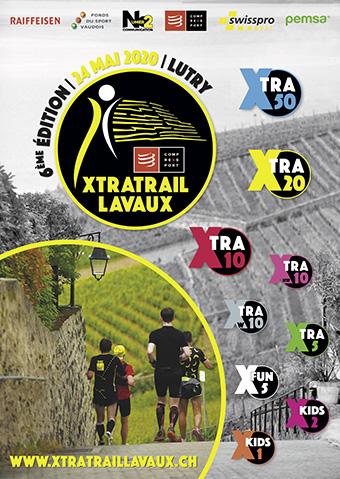 Xtratrail-Lavaux-Affiche-2020