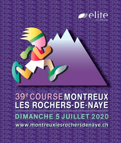 Montreux-Rochers-Naye-2020