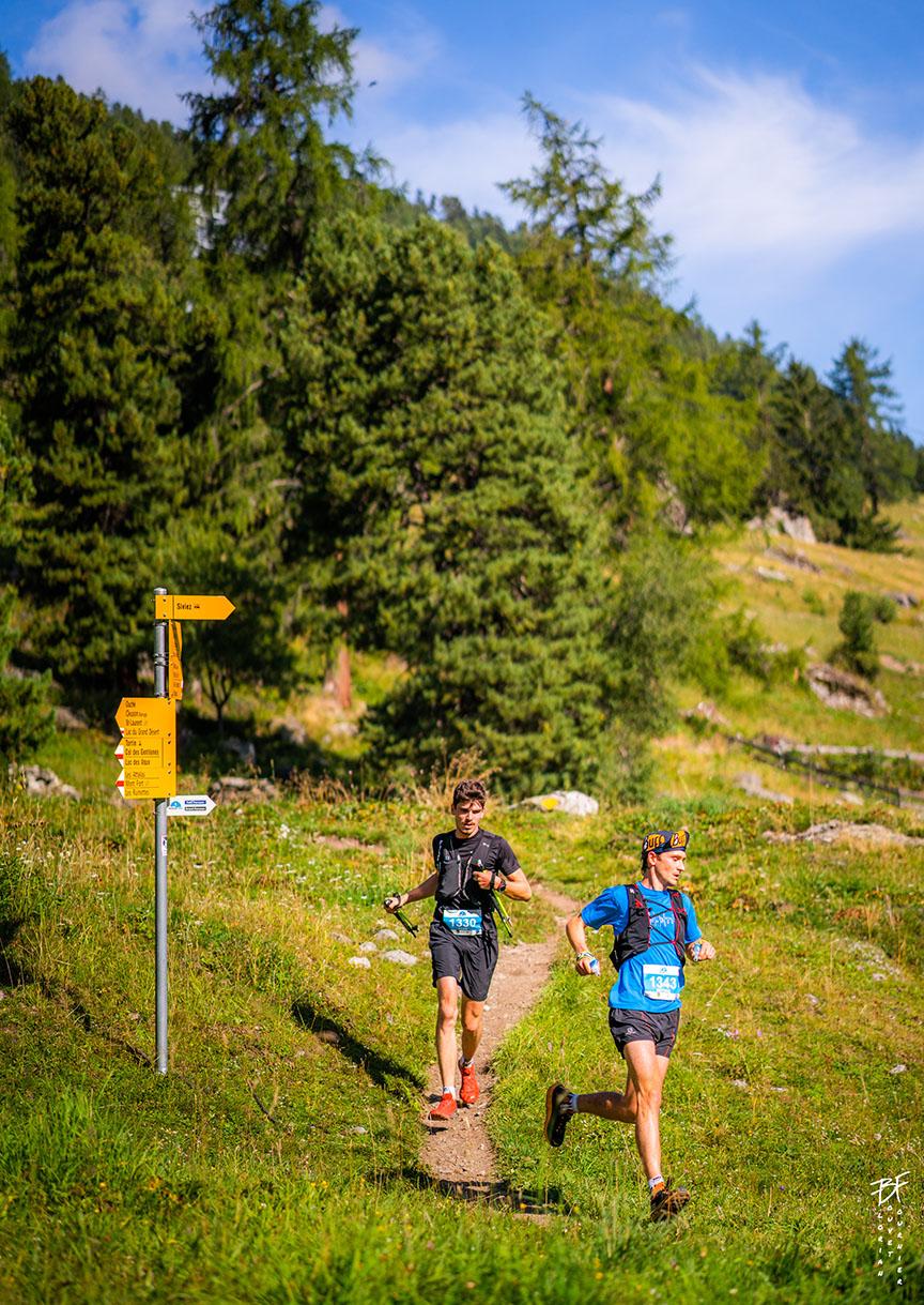 Nendaz-Trail-Photo
