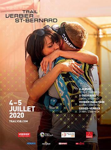 TVSB-Annonce-2020