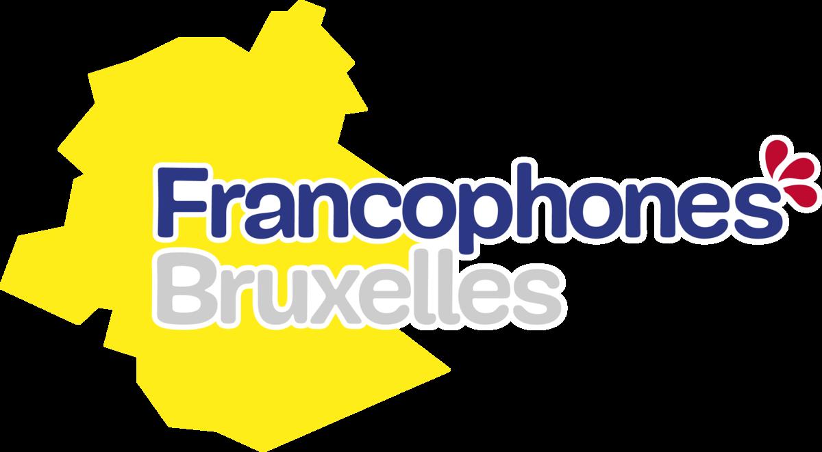 Cocof_Logo_Francophones_Bruxelles