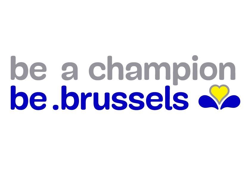 région Bruxelles