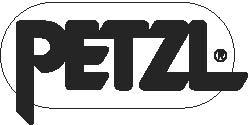 logo petzl EPS