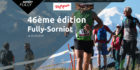 Fully Sorniot - Trail des Cabanes