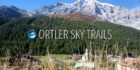 Ortler Sky Trails